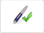 Электронный маркер – главный